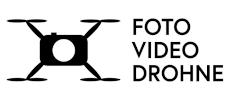 Logodesign Harz Logo Foto Video Drohne