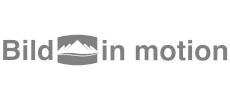 Logoerstellung Harz Logo Bild in motion