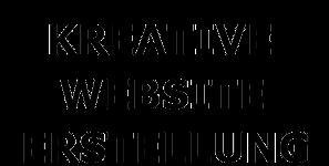 Logodesigner Harz Logo Website Erstellung