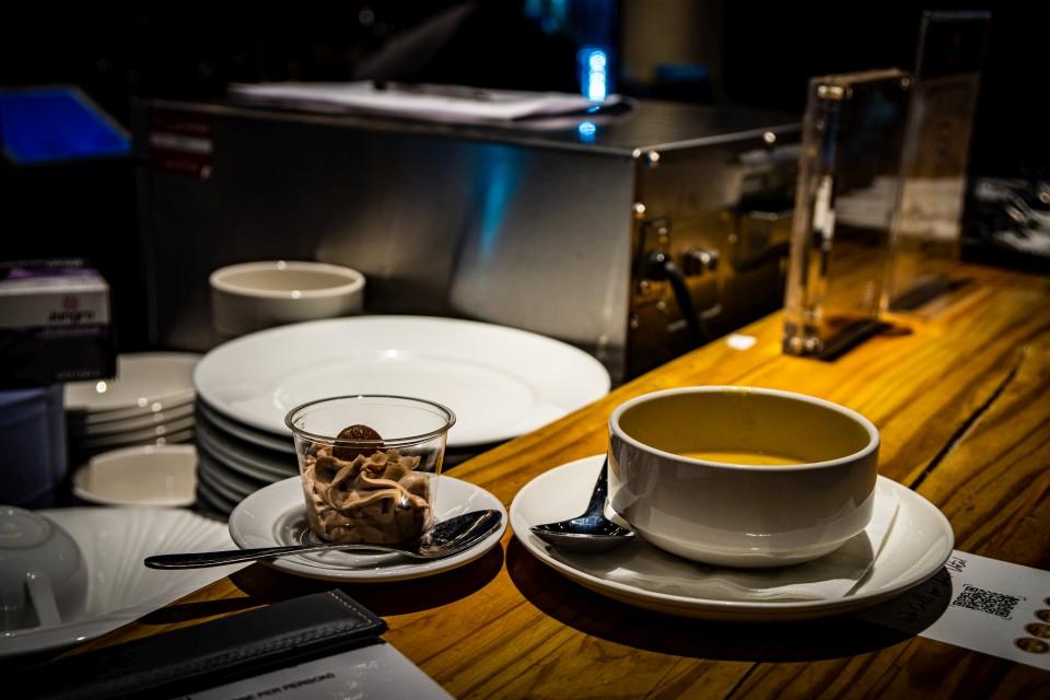 Food Gastro Fotografie Fotograf Thale