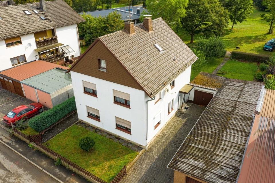 Immobilienfotos Harz Goslar