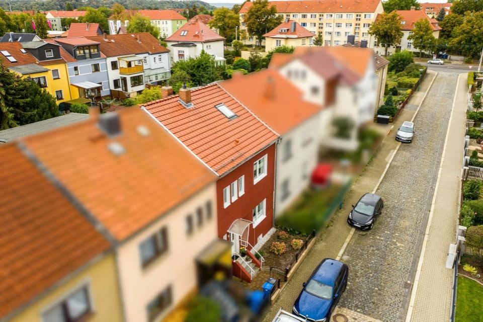 Makler Immobilien Harz Fotograf Halberstadt