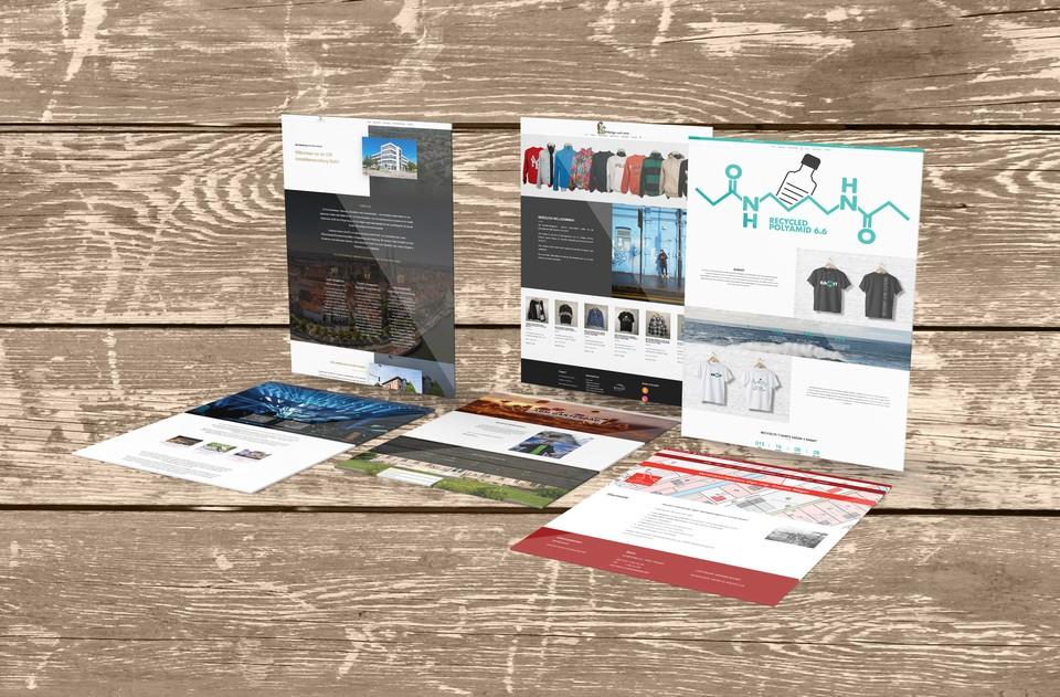 Webdesign Harz, Webdesigner für Homepage in Braunschweig gestalten lassen