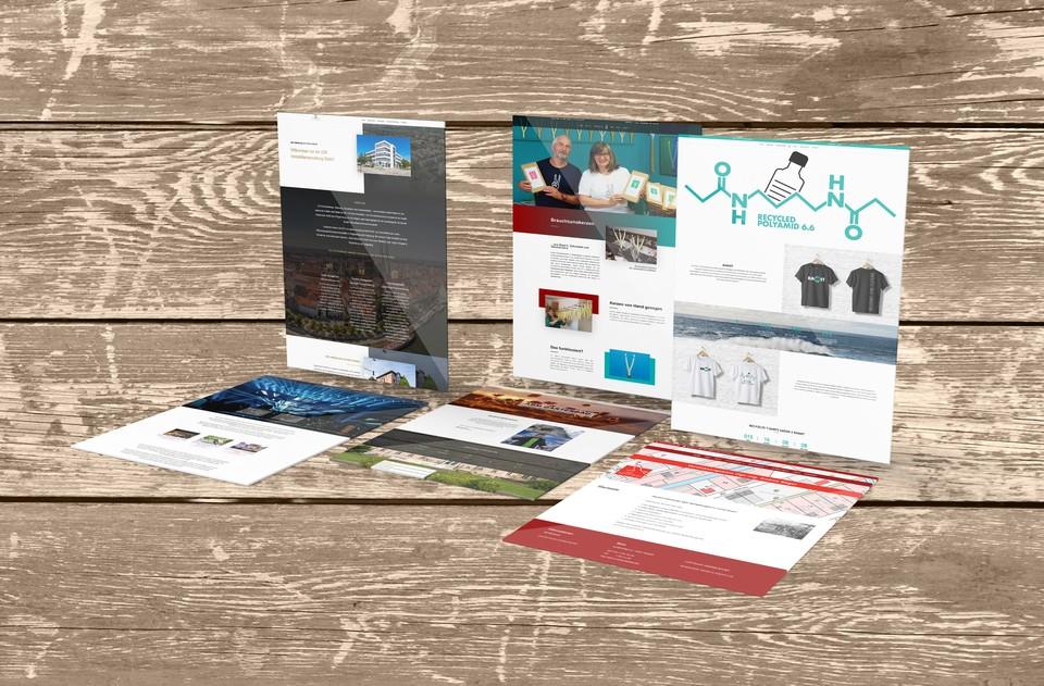 Webdesign Harz, Webdesigner für Website in Hornburg gestalten lassen