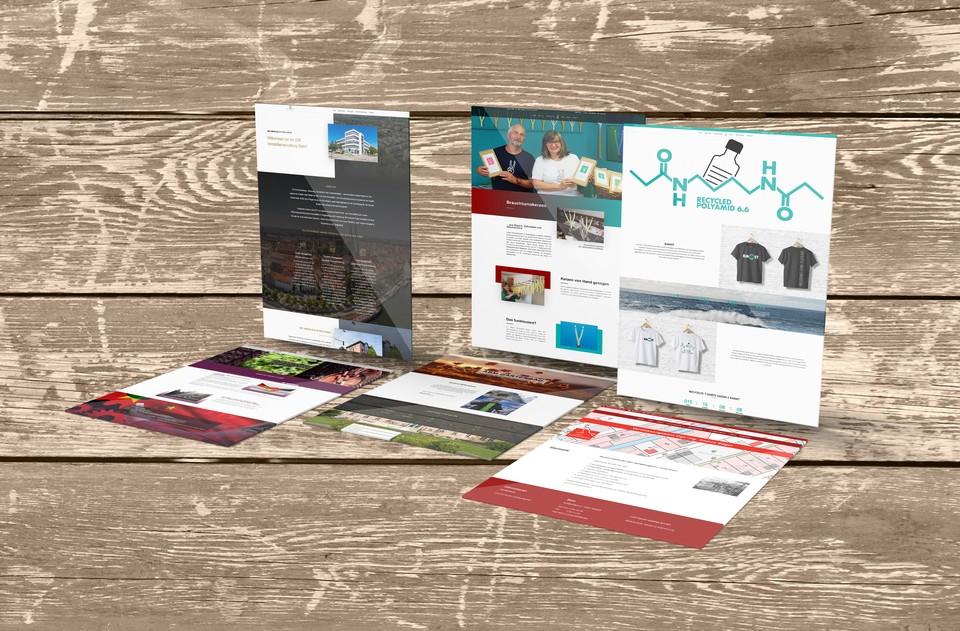 Webdesign Harz, Webdesigner für Webseite in Flechtingen gestalten lassen