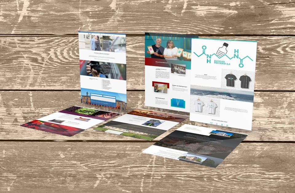 Webdesign Harz Webdesigner, Webseite in Querfurt programmieren lassen