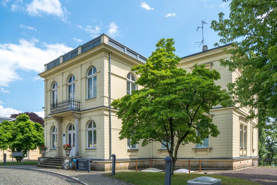 Immobilienfotografie Werbebilder Harz Werbefotograf