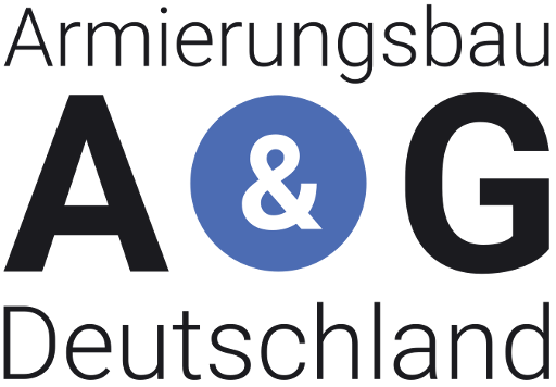 Logodesigner Harz Logo erstellen lassen Bauunternehmen