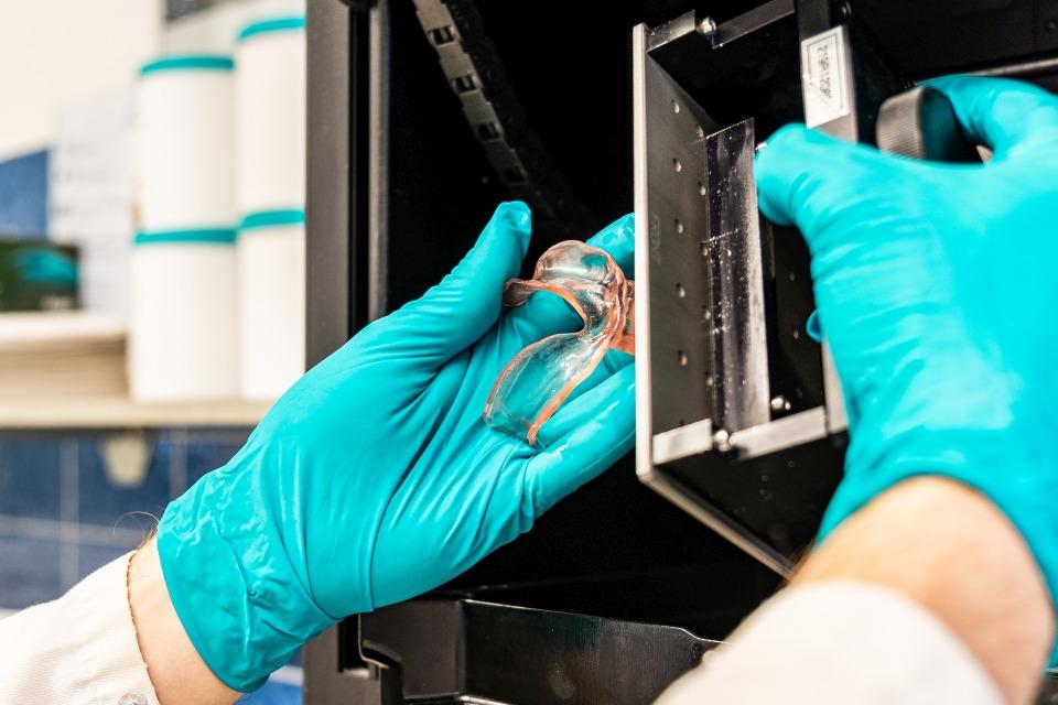 Unternehmensfoto Harz Businessfotografie