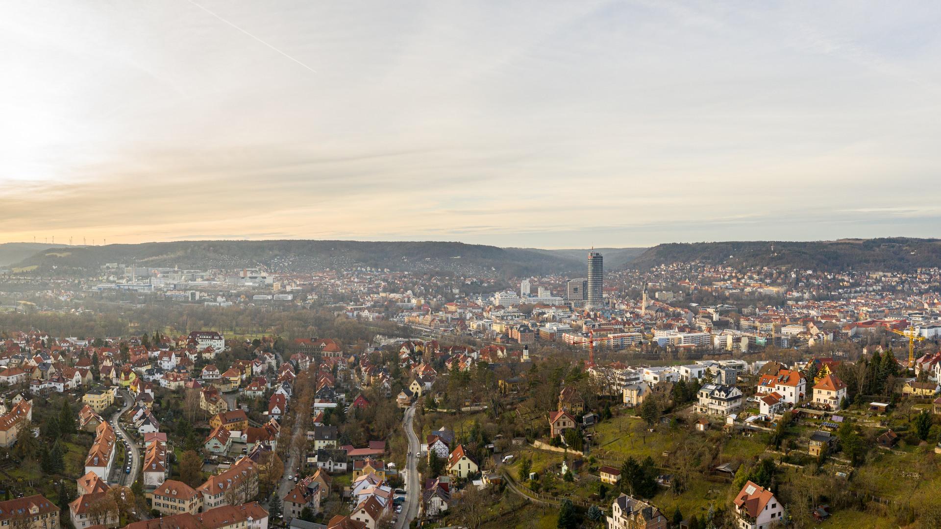 Werbefotografie, Immobilienfotografie, Unternehmensbilder und Unternehmensfotograf im Harz