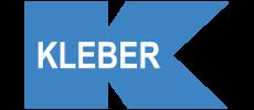 Logo erstellen lassen Harz