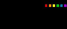 Logodesign Harz Grafikdesign Maler