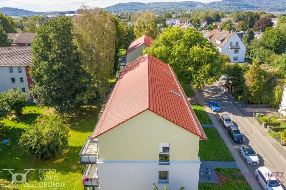 Immobilienfotografie Kassel