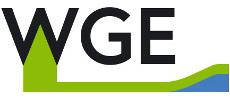 Logo Grafikdesign Harz WGE Elbingerode