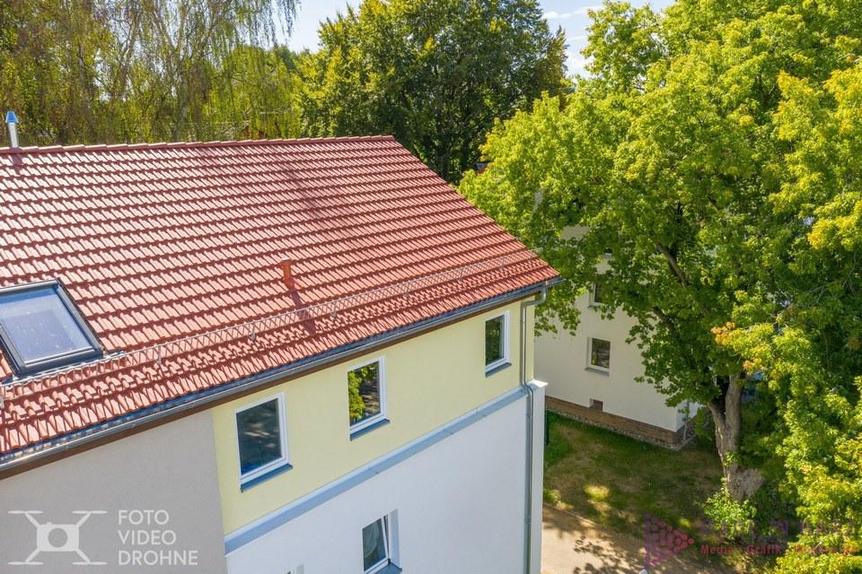 Luftbilder Kassel