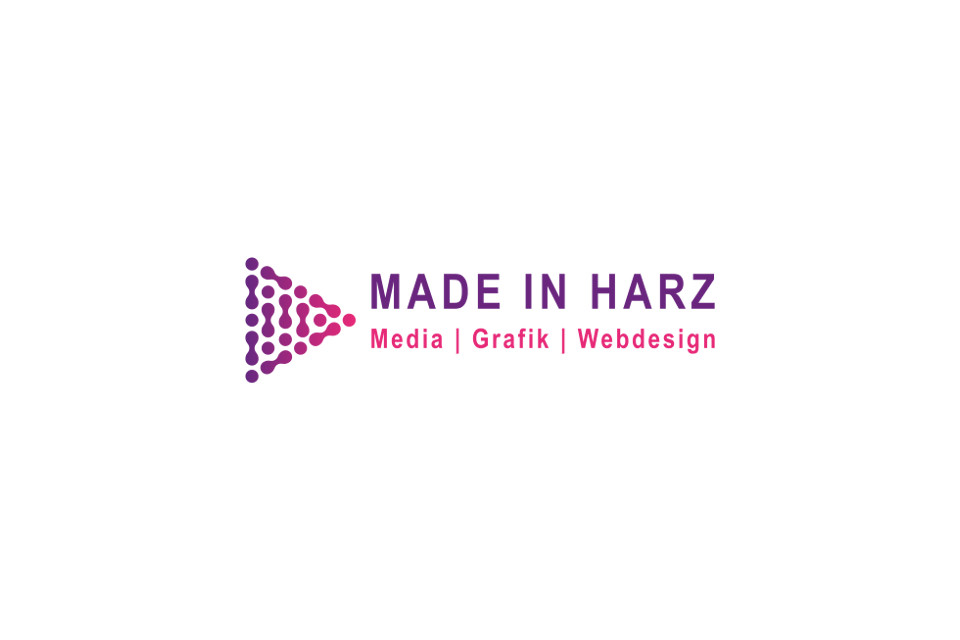 Made in Harz Projekte