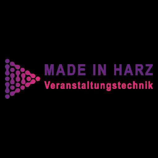 Veranstaltungstechnik Harz