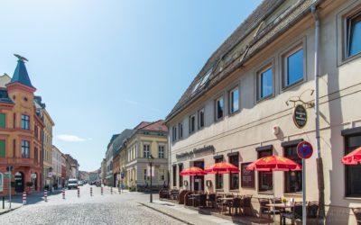 Gastronomie Objektfotografie in Potsdam