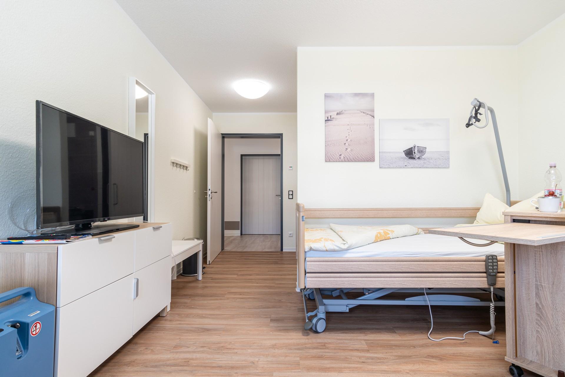 Immobilienfotograf Magdeburg